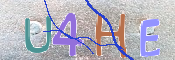 CAPTCHA Picture